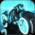 星际摩托车