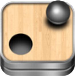 重力�L球迷�m V2.0.2 安卓版