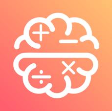 Math Brain V1.0 Mac版