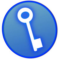 Fingerprint V2.0 Mac版