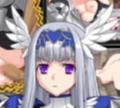 ��落女武神 V1.0 安卓版