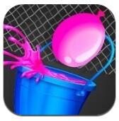 彩色切割3D V0.19 安卓版
