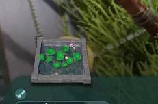 《剑网3》家园温泉建造方法攻略