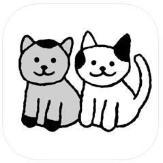 猫咪真的很可爱 V1.4.3 苹果版