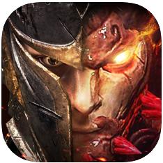 魔狱骑士 V1.0 苹果版