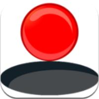 重力进球 V1.0.7 安卓版