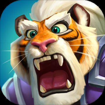 奇幻世界英雄 V3.1.0 苹果版