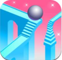 滚球3D运动 V0.0.1 安卓版