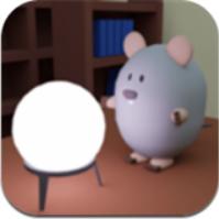 逃脱游戏药水 V1.0.2 安卓版