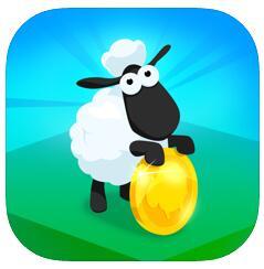 Herd Go V1.0 苹果版
