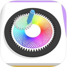 螺旋艺术 V1.0.4 苹果版