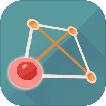点和线 V1.0 安卓版