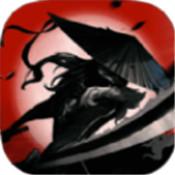 荡剑风云录 V1.0 安卓版