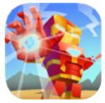 像素枪战3D大漠求生 V1.0 安卓版