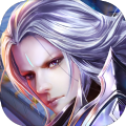 幻龙苍穹 V1.0 安卓版