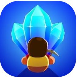 放置探险者3D V1.8.0 安卓版