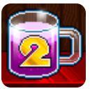地牢爬行者2 V1.0.0 安卓版