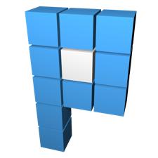 Pixen V4.1.1 Mac版