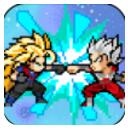 龙珠力量未来战士 V1.0.8 安卓版