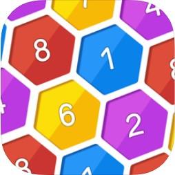 数字消消消 V1.0 苹果版