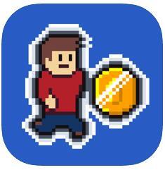 公路囤积者 V1.0 苹果版