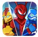 超级机器人英雄 V1.0.1 安卓版