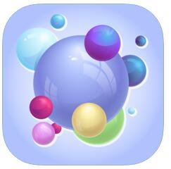 Orbeez 3D V1.0 苹果版