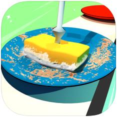 完美洗涤ASMR V1.0 苹果版