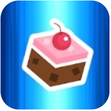 松脆的蛋糕 V1.04 安卓版