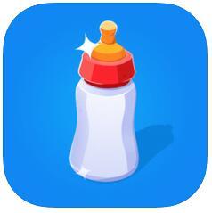 家庭主妇模拟母亲 V1.0 苹果版