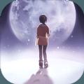 灵魂之桥完整版游戏下载|灵魂之桥剧情解锁完整破解版下载