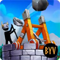 火柴人守护城堡3 V1.1.5 安卓版