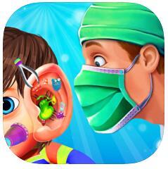 医生关怀医院诊所 V1.0 苹果版