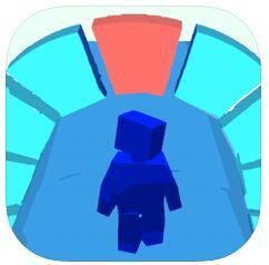 Spin Factor V1.0 苹果版
