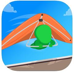 Glider.io V1.0 苹果版
