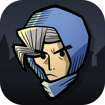 反英雄 V1.0.18 安卓版