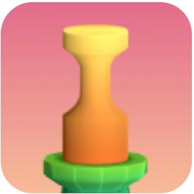 陶艺大师3D V1.0.2 安卓版