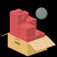 元素盒子 V1.3.0 安卓版