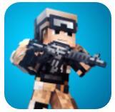 方块世界反恐战 V1.1.0 安卓版