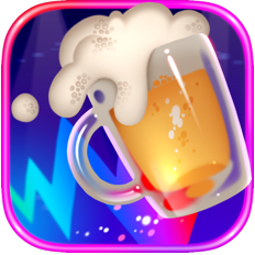 丁丁狂欢派对 V1.0 苹果版