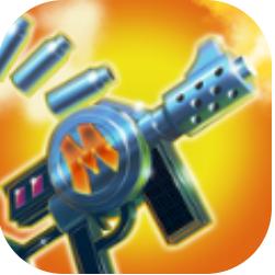 怪物战士冒险 V1.0.5 安卓版