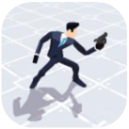 西格玛特工 V1.0.0 安卓版