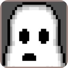 恐惧黑暗 V1.03 安卓版