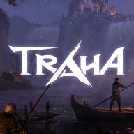 TRAHA V1.0.4 安卓版