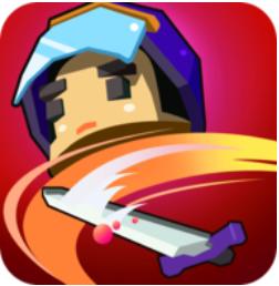 刀片风暴 V1.0.0 安卓版