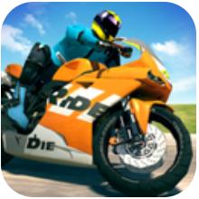 摩托手模拟 V1.7 安卓版