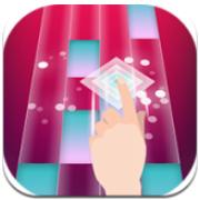 钢琴魔术块 V1.0 安卓版