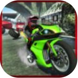 逆转重型自行车 V1.0 安卓版