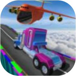 霓虹道卡车 V1.2 安卓版