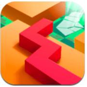 跳跳线 V4.5.8.2 安卓版